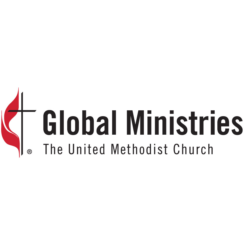 Global Ministries - Where Most Needed