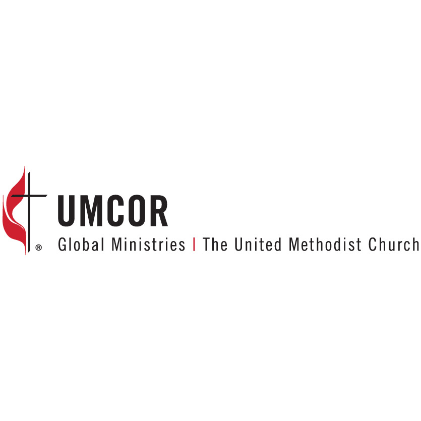 UMCOR - Where Most Needed